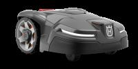 Automower 415X